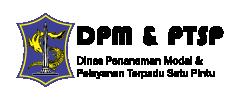 dpm-ptsp-surabaya