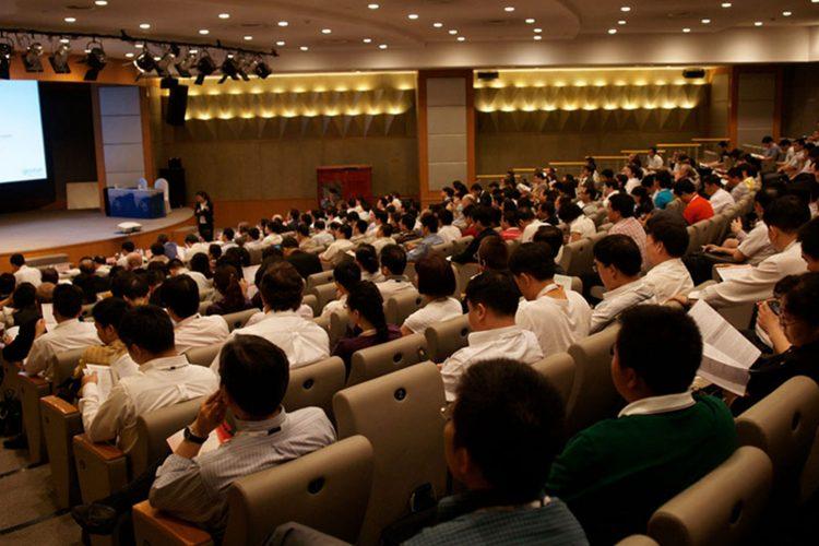 Welcome-Speech-for-Seminar
